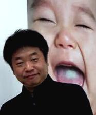 荻久保則男